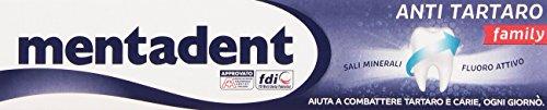mentadent-dentifricio-anti-tartaro-con-sali-minerali-e-fluoro-attivo-75-ml