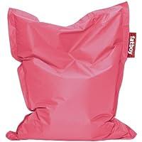 Fatboy 900.0521 Sitzsack Junior Light pink preisvergleich bei kinderzimmerdekopreise.eu