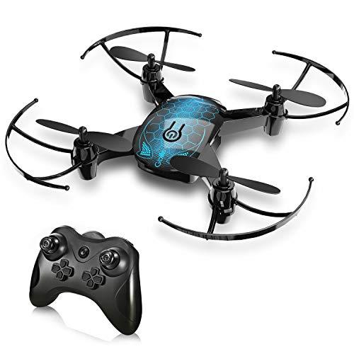 Risultati immagini per regalo drone