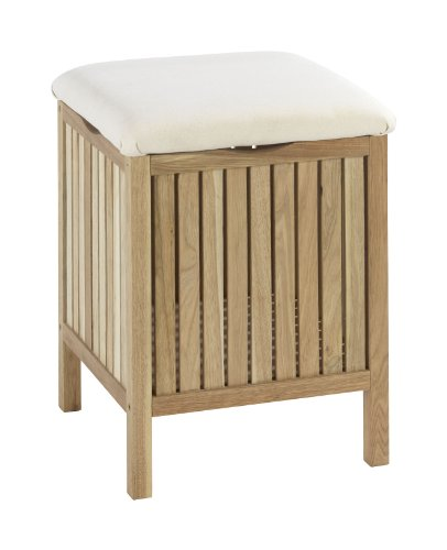 Wenko 18614100 Tabouret Norway