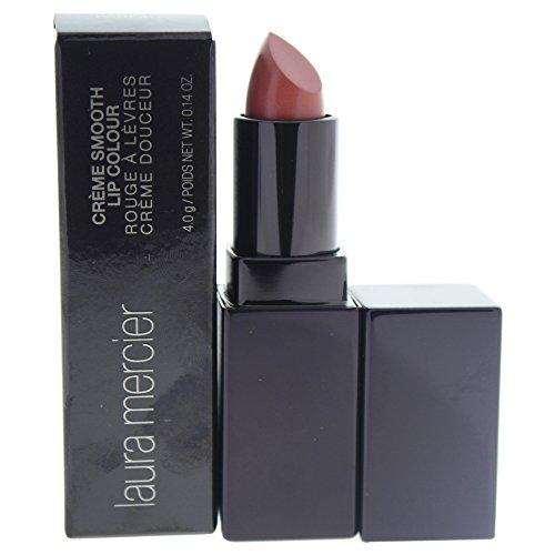 Frei Von Duftstoffen Gel Duschgel (Laura Mercier CLM01329 Creme Smooth Lip Colour, 1er Pack (1 x 4 g))