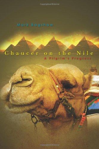 Chaucer on the Nile: A Pilgrim's Progress