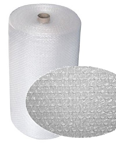 1-large-roll-of-small-bubbles-bubble-wrap-size-1000mm-1-metre-high-x-100-metres-per-roll-protective-