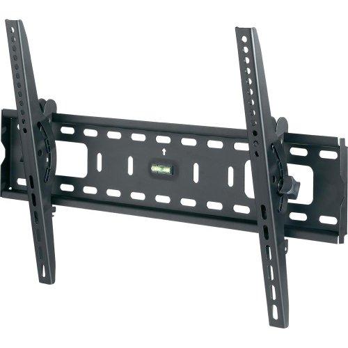 Preisvergleich Produktbild SpeaKa Professional TV-Wandhalterung 81,3 cm (32 ) - 152,4 cm (60 ) Neigbar 629571