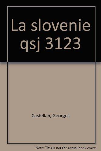 La Slovnie