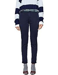 Amazon.it  Come vestirsi per andare in ufficio tre proposte per il look o  ... a54e89e43f9
