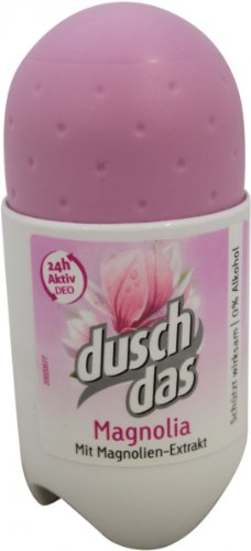 duschdas-magnolia-deo-roll-on-50ml
