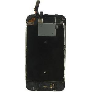 OEM Display Einheit für Apple iPhone 3G
