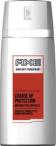 axe-deospray-adrenaline-anti-transpirant-6er-pack-6x-150-ml