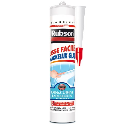 rubson-smooth-easy-cart-sanitary-sealant-white-280ml