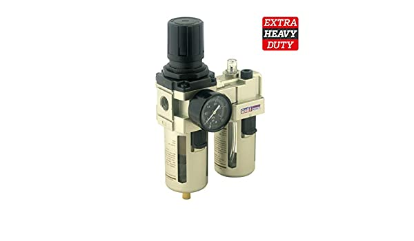 Sealey SA4001F High Flow Air Filter