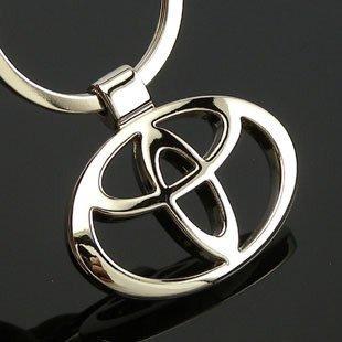 toyota-key-ring