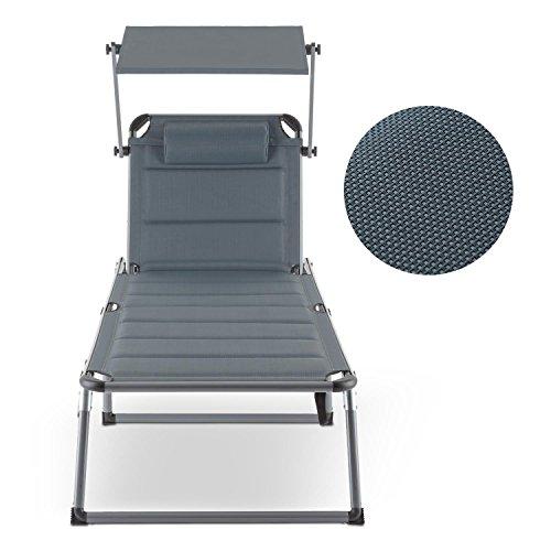 blumfeldt-amalfi-noble-grey-sonnenliege-gartenliege-relaxliege-liegestuhl-ergonomisch-5-stufig-verstellbar-pulverbeschichtung-verstellbare-sonnenblende-witterungsbestaendig-grau-3