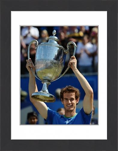 framed-print-of-andy-murray-wins-the-2011-queen-s-club-championships