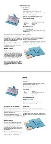 Zoom IMG-6 k s trade per fairphone