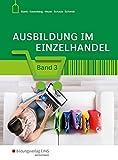 Ausbildung im Einzelhandel: Schülerband 3