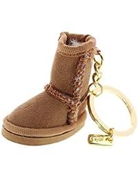 233c48b8dc Suchergebnis auf Amazon.de für: ugg boots - 20 - 50 EUR: Schuhe ...