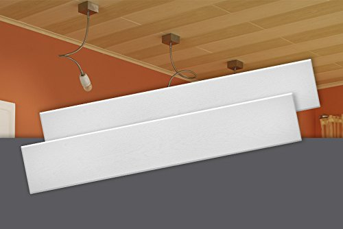 decosa-lambris-ap305-blanc-fonce-100-x-165-cm-prix-special-gros-conditionnement-20m2