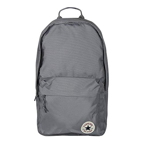 Converse Backpack »EDC Poly, Black«