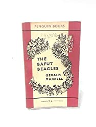 The Bafut Beagles by Gerald Malcolm Durrell (1981-06-23)