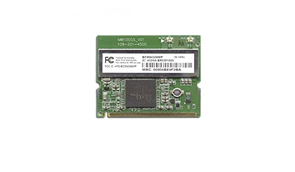 GATEWAY 450SX4 PCI DRIVER WINDOWS