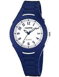 Calypso Unisex-Child Watch K5700/5