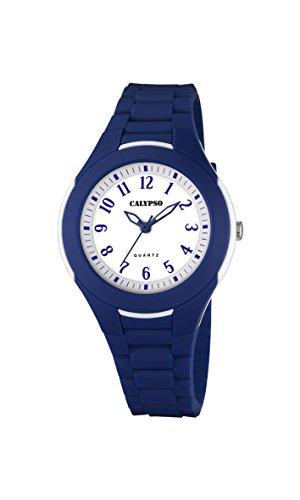 Reloj Calypso Watches para Mujer K5700_5