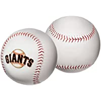 Rawlings Jumbo Baseball San Francisco Giants