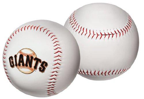 rawlings-jumbo-baseball-san-francisco-giants