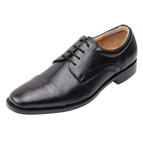 Harrykson London NAPOLEON Premium Genuine Leather Formal Shoes
