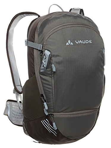 VAUDE  Rucksaecke20-29l Splash 20+5, coconut, One Size, 119425090
