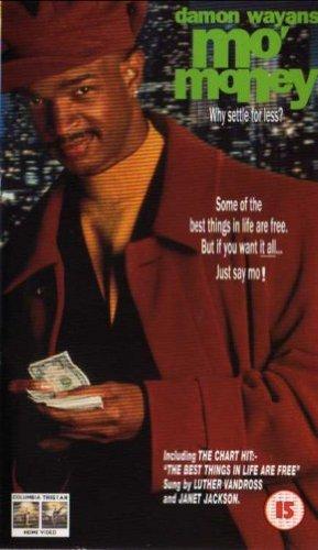 mo-money-vhs