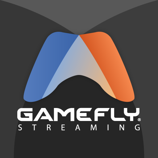 gamefly-streaming