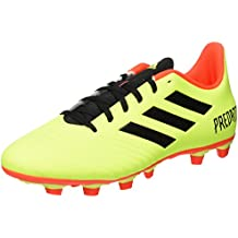 Adidas 18.4 FxG Football Shoes