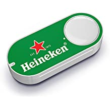 Heineken Dash Button