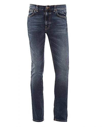 jeans-lean-dean-deep-dark-indigo-nudie-jeans-co