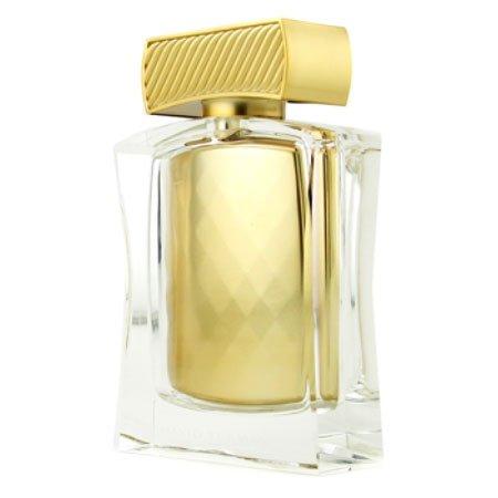 david-yurman-for-women-by-david-yurman-50-ml-eau-de-parfum-spray