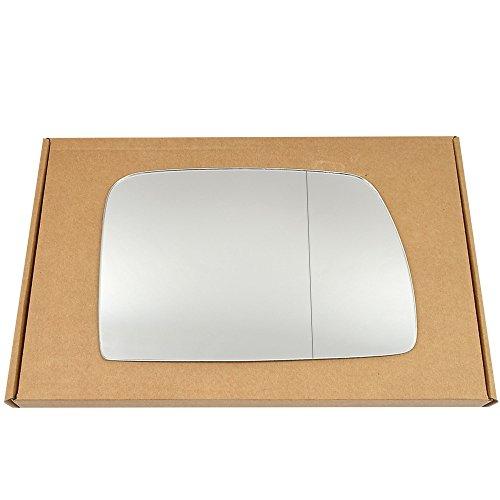 grand-angle-droit-cote-conducteur-aile-en-argent-miroir-en-verre-pour-bmw-x5-1999-2006