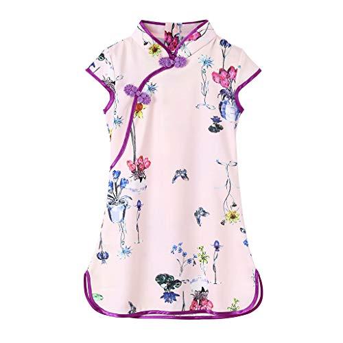 Vestido de Tul con Tutú de Princesa Bunny Baby Girl para Fiesta...