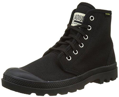 palladium-pampa-hi-originale-zapatillas-altas-unisex-adulto-negro-black-black-44-eu