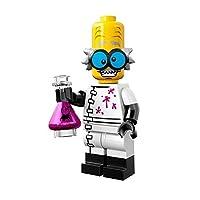 LEGO Minifigures Series 1471010