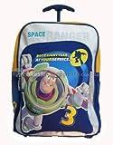 Zaino Scuola Trolley Toy Story 3 Disney