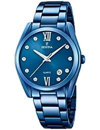 Reloj Festina para Mujer F16864/5