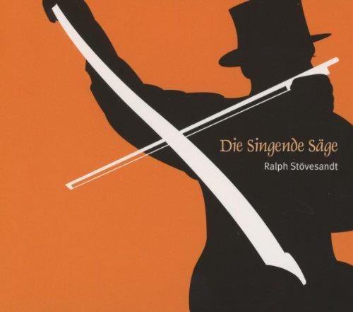 Preisvergleich Produktbild Die Singende Säge
