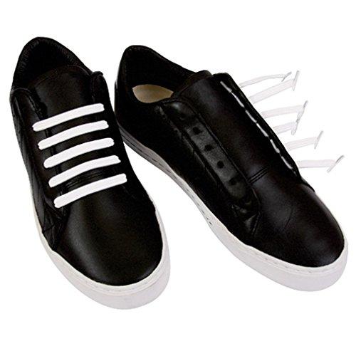 elastici per scarpe adidas