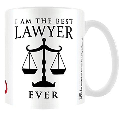 pyramid-international-mg23315-better-call-saul-i-am-the-best-lawyer-ever-keramikbecher-mehrfarbig-85