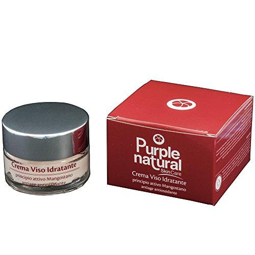 crema-viso-idratante-extra-24-prodotto-per-la-cura-del-viso-con-estratto-di-mangostano-mangostano-sk