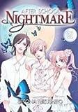 After School Nightmare 2 (After School Nightmare (Graphic Novels) (Adult))