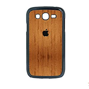 AppleWood Case for Samsung Grand Neo
