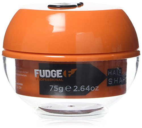 Fudge Shaper, 1er Pack (1 x 75 g)